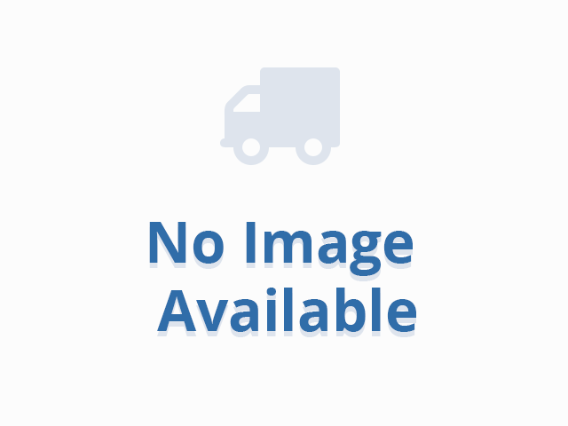 2021 Ford F-350 Crew Cab 4x4, Pickup #106537 - photo 1